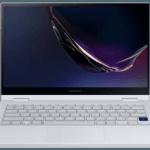 Samsung Galaxy Book Flex α cuenta con pantalla QLED, batería de larga duración por € 829