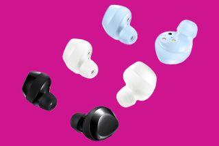 Samsung Galaxy Buds Plus vs Apple AirPods Pro: qué auriculares inalámbricos son adecuados para usted