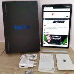Samsung Galaxy Tab S4 crítica