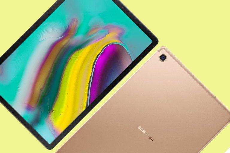 Samsung Galaxy Tab S6 Lite especificaciones y fuga de precios en Amazon