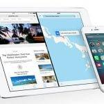 Samsung Galaxy Tab S6 Lite revelado: el iPad debería estar asustado