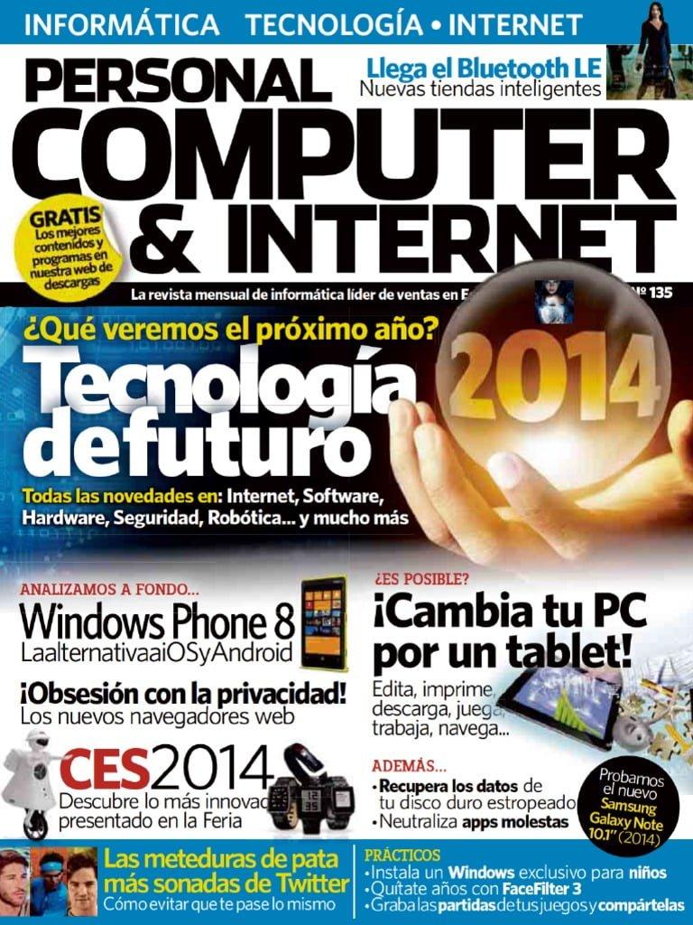 Samsung presenta Chromebook 4 y Chromebook 4+, comienza en € 229