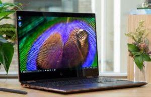 ¡Santo cielo! Surface Pro 6 con teclado ahora € 580 de descuento
