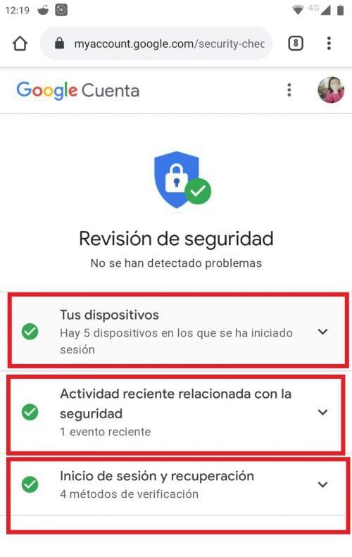 Se descubrió que 28 aplicaciones antivirus populares tienen un serio defecto de seguridad