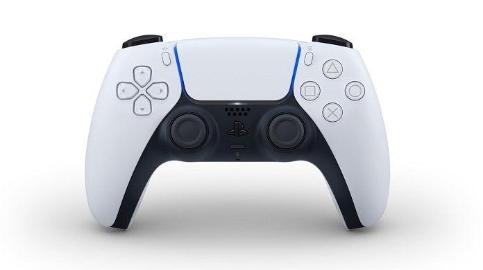 Se revela el controlador PS5 DualSense: cómo se compara con el DualShock 4