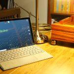 Se revelan las especificaciones de Microsoft Surface Book 3: la GPU es una sorpresa inesperada