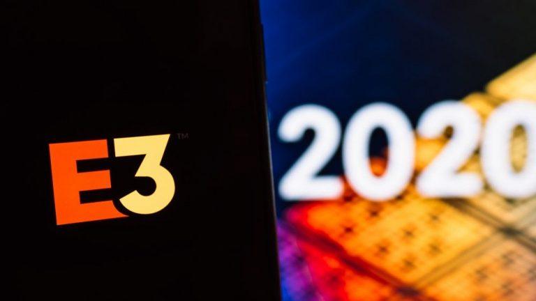 Según los informes, el E3 2020 se cancela, así que ¿cuándo veremos la Xbox Series X?