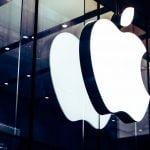 ¡Sorpresa! El iPad de Apple está a la venta (otra vez)
