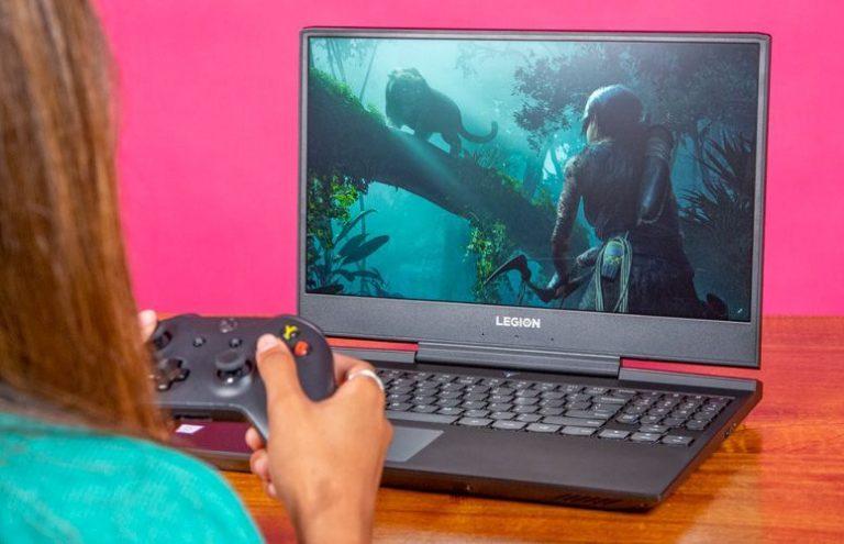 Steam para Chrome OS podría provocar una afluencia de juegos Chromebooks