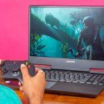 Steam y Epic ofrecen juegos gratis para mantenerte entretenido para el distanciamiento social