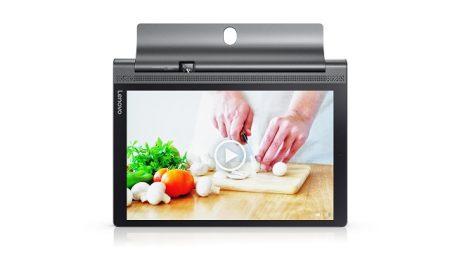 Surface 7 luchará contra iPad con biseles delgados, USB-C y LTE (Informe)