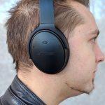 Surface Headphones 2 con 20 horas de duración de la batería: Bose podría estar en problemas