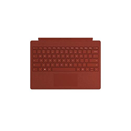 Surface Laptop 2 vs. Surface Pro 6: ¿Cuál es el adecuado para usted?