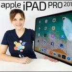 Surface Pro 6 vs. iPad Pro: ¿Qué debería comprar?