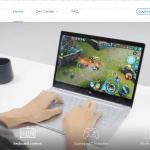 Surface Pro X con CPU ARM: lo que puede (y no puede) ejecutarse