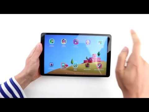 Surface Pro X Hands-on: la tableta más elegante que he usado