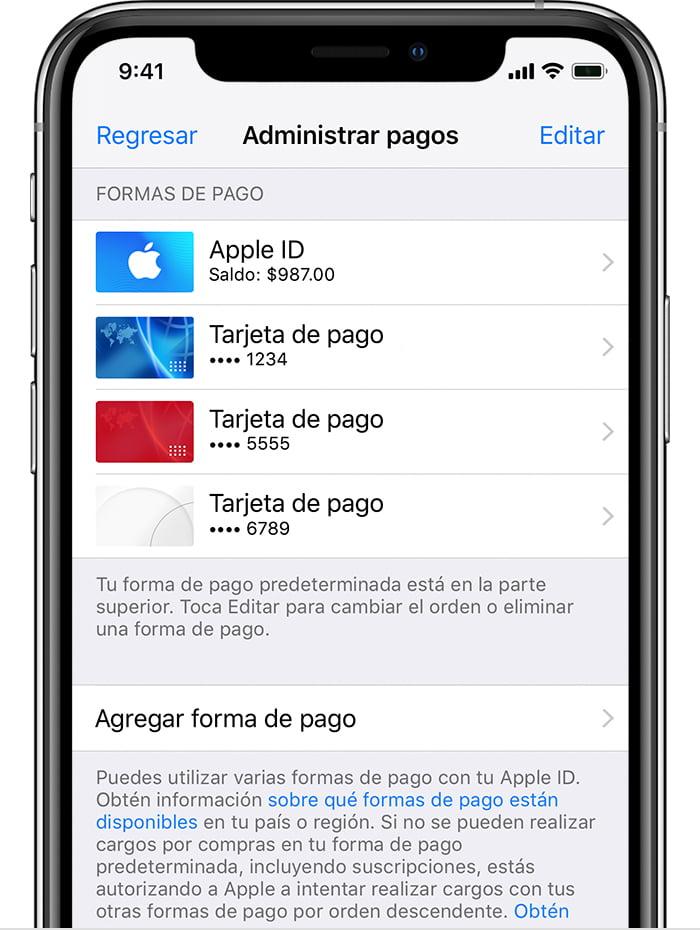 Tome € 100 de descuento en el mejor iPad de Apple