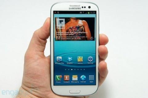 ¿Vale la pena el Samsung Galaxy Tab E?