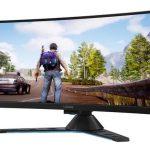 Venta de Amazon PC Gaming: hasta $ 600 de descuento en pantallas LCD, RAM, ratones