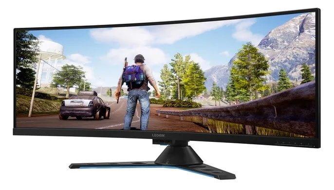 Venta de Amazon PC Gaming: hasta € 600 de descuento en pantallas LCD, RAM, ratones