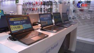 Venta de computadoras portátiles para el día de los presidentes: hasta 70% en computadoras Apple, Dell, HP, Lenovo y Microsoft
