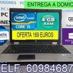 Venta de Dell G3 15: la mejor computadora portátil para juegos barata ahora solo cuesta € 699