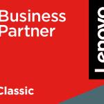 Venta de Lenovo Flash: ahorre hasta $ 300 en 2 en 1