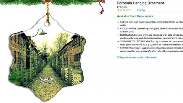 Ventas de Amazon que pueden enviarse en Navidad
