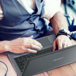 Verificación de la realidad: Surface Laptop 3 SSD no es muy útil después de todo