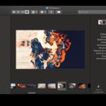 Vista previa de MacOS Mojave: el modo oscuro es genial, pero estas características son mejores
