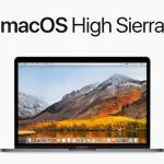 Vista previa de macOS Mojave: los cambios que marcan la diferencia
