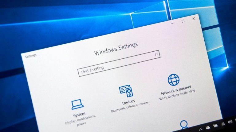 Vulnerabilidad wormable de Windows 10 emerge sin solución a la vista