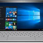 Windows 10 da un gran paso hacia la mejora de las computadoras portátiles 2 en 1