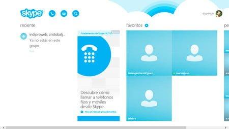 Windows 10 finalmente le permite recibir llamadas desde su teléfono Android