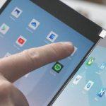 Windows 10X y Surface Neo se retrasaron ya que las computadoras portátiles plegables reciben un gran éxito (informe)