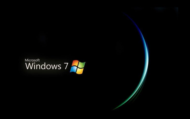 Windows 7 todavía está en cientos de millones de PC. ¡Por qué debe actualizar ahora!