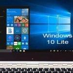 Windows en Snapdragon está obteniendo una gran actualización