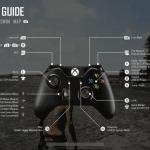 Xbox Series X anota otra victoria de compatibilidad hacia atrás