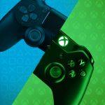 Xbox Series X en una posición ganadora contra PS5, dice el jefe de Xbox