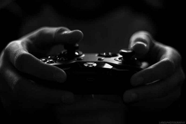 Xbox Series X es oficialmente más potente que la PS5