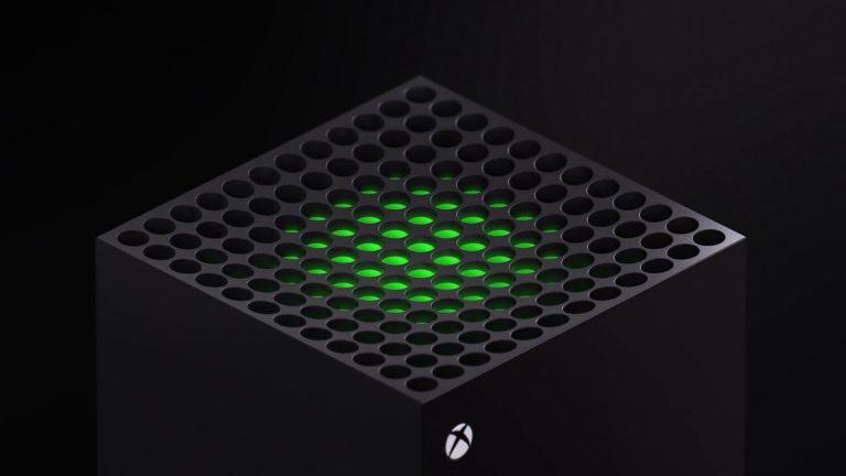 Xbox tomará 'decisiones audaces' con la Serie X para competir con PS5