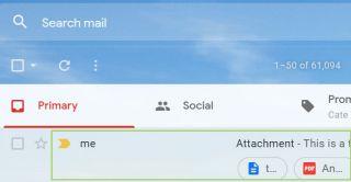 Zoom, Google Hangouts atrae a hackers de phishing y malware: cómo protegerse