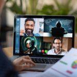 Zoom vulnerabilidades para Windows y macOS en la lista de hasta $ 500,000