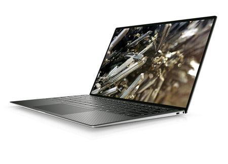 Acer Swift 3, AMD vs. Intel: ¿Cuál debería comprar?
