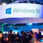 Actualización de Windows 10 de mayo de 2020 próximamente: esto es lo que sabemos