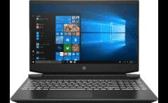 Alienware m15, m17 R3 actualizado con RTX Super, Intel 10th Gen