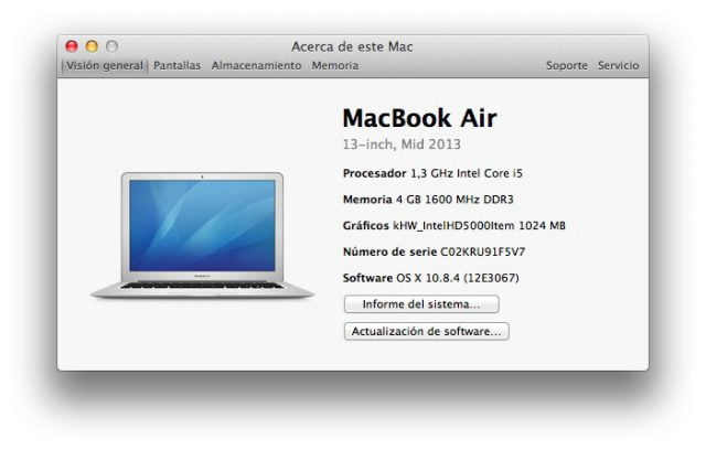 Apple presenta MacBook Pro (13 pulgadas) con Magic Keyboard, velocidades más rápidas