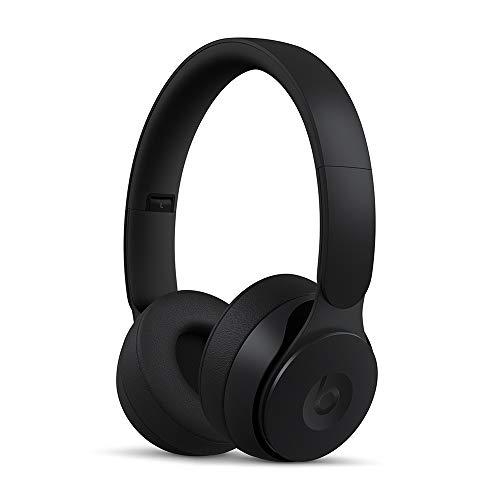 Beats Solo Pro ahora € 50 de descuento en el precio de lista en la oferta de auriculares inalámbricos