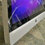 Cómo cambiar el protector de pantalla en macOS