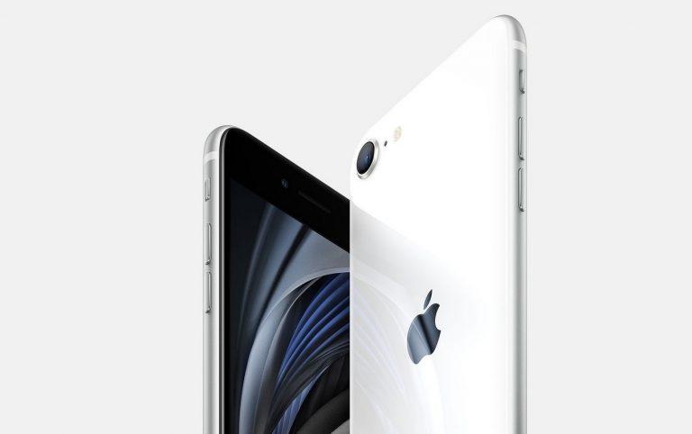 Cómo reservar el nuevo MacBook Pro 2020